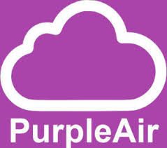 purpleair