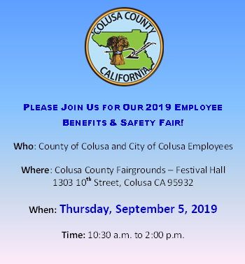 FOR WEBSITE-2019 Benefits Safety Fair flyer.png