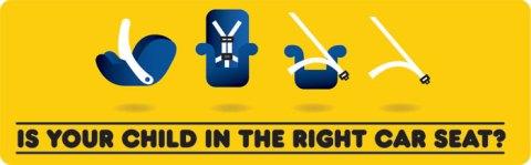 Child Safety Seat Program Trsbanner 480