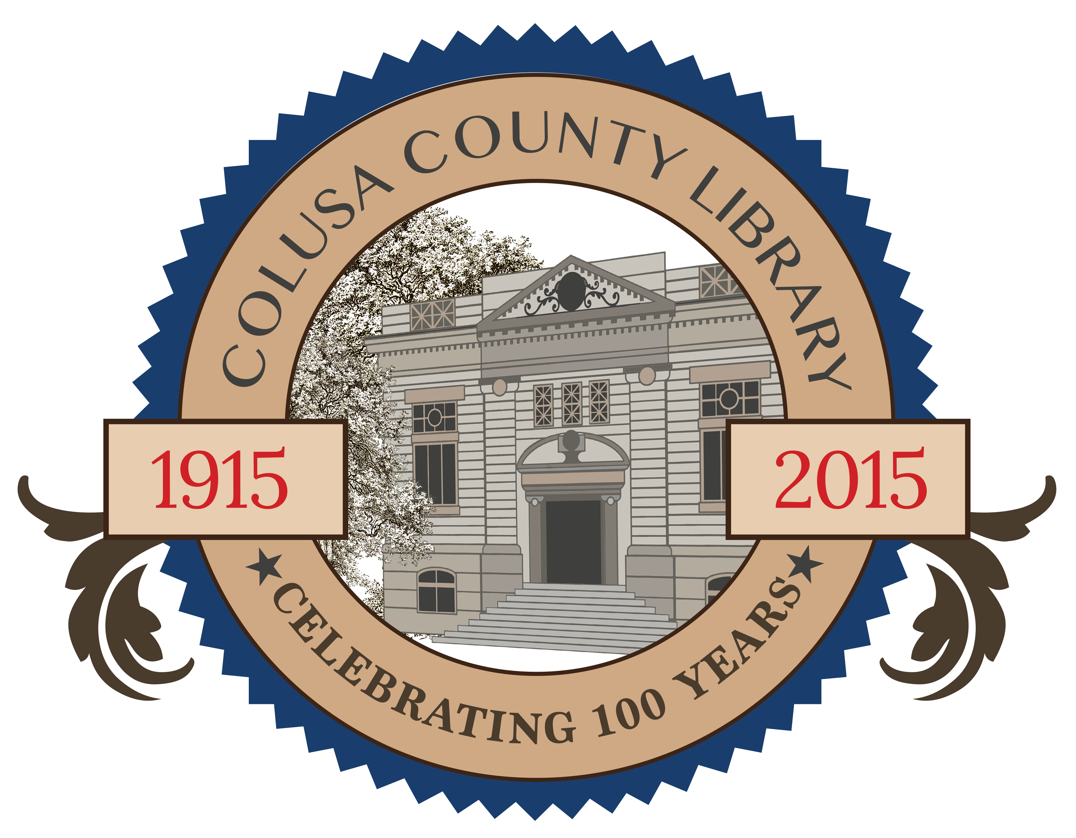 Colusa-County-Library---100-Year-Logo.jpg